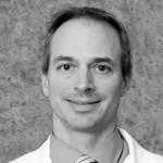 Dr. David Edward Dubois, MD