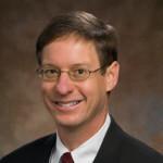Dr. John F Renfro, MD