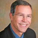 Dr. Mark Francis Picone, DO