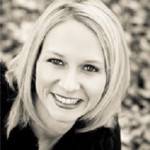 Dr. Christina Audell Robins, MD