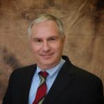 Dr. Andrew Eric Berkow, MD