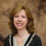 Dr. Retta Ellen Pelsang, MD