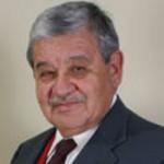 Dr. Abel Garduno, MD