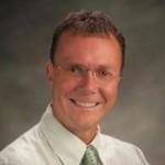 Dr. Joel Martin Carlson, MD