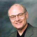 Dr. Joseph Richard Garde, MD
