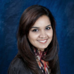 Dr. Amruta Samarth, MD