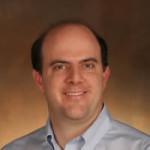 Dr. Scott Robert Andersen, MD
