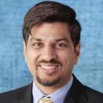 Dr. Gitesh Dhiraj Chheda, MD