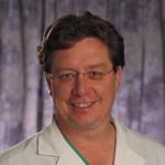 Dr. James Michael Luethke, MD