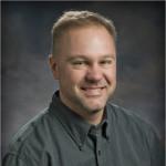 Dr. James Joseph Dickman, MD