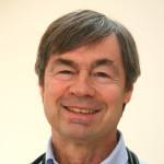 Dr. Joseph Gilbert Theriault, MD