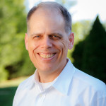 Dr. John Richard Klaas, MD