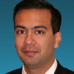Dr. Gaurav Gupta, MD