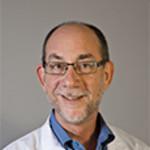 Dr. Alan Ricky Pollack, MD