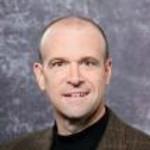 Dr. Michael Dana Butler, MD