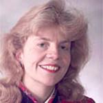 Mary Sheehan