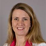 Kelly Cowen