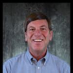 Dr. Dale T Berkbigler, MD
