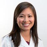Dr. Felicia Hui-Min Lam, MD