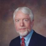 Dr. Thomas Lee Johnson, MD