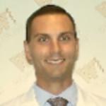 Dr. Patrick Lee Studtman, DO