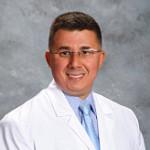Dr. Francisco De Jesus Paulino, MD