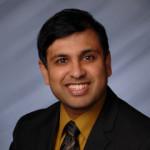 Dr. Shalin Bhupatray Mehta, MD
