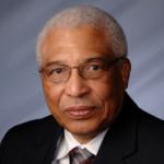 Dr. Nelson Leonidas Charles, MD