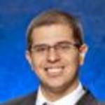 Keith Suarez Jaramillo