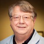 Dr. Robert Thornton Goetzinger, MD