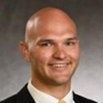 Dr. Garret T Seiler, MD