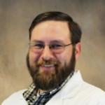 Dr. Charles Allen Bruce