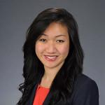 Lillian Tsai
