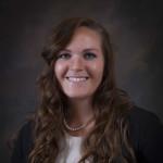 Dr. Megan Gruber, DO