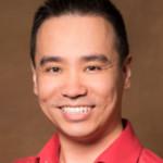 Dr. Tom Tai-An Chen, MD