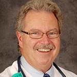 Dr. Timothy Norman Tetzlaff, DO