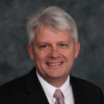 Dr. Douglas Kent Martin, MD