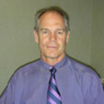 Dr. Christopher S Saunders, MD