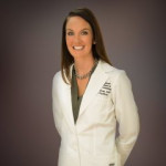 Dr. Michelle Marie Brown
