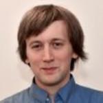 Joshua Morley