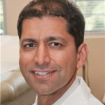 Dr. Subir Chhikara, MD