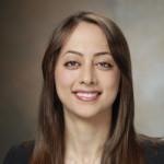Dr. Shadi Kalantarian, MD