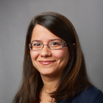 Dr. Lourdes Marins Aviles Rios, MD