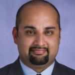 Dr. Sumit Kumar Seth, MD