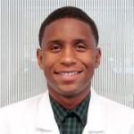 Dr. Takudzwa Mkorombindo, MD