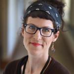 Dr. Jessica M Glover, MD