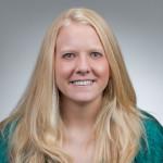 Dr. Rachel Lauren Thorpe, MD