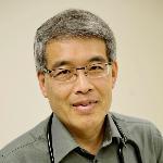 Dr. Timothy Scott Komoto, MD