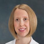 Dr. Erin Leeann Scott, MD