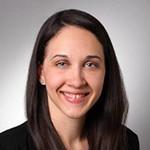 Emily Krainer